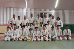 Groupe_2
