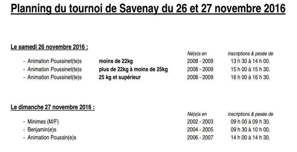tournoi-savenay