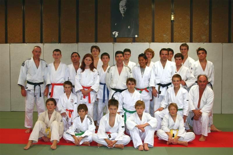 2005-judo