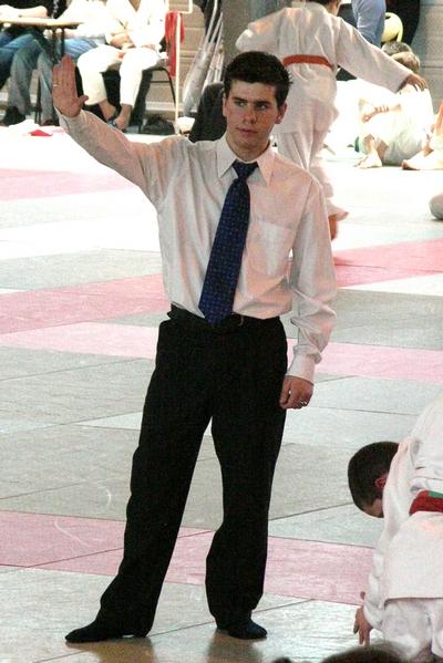 coupe arbitre 2006-croissant