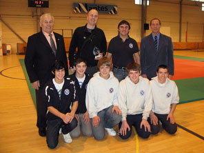 inverness_tournoi_nantes-dec2011