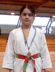 Melissa23-03-08