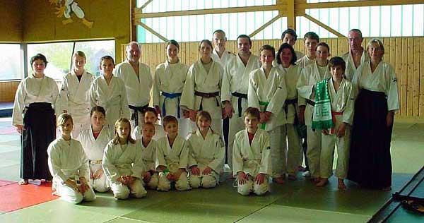 hombourg-juin2005_2