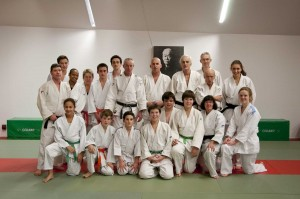 2013-judo