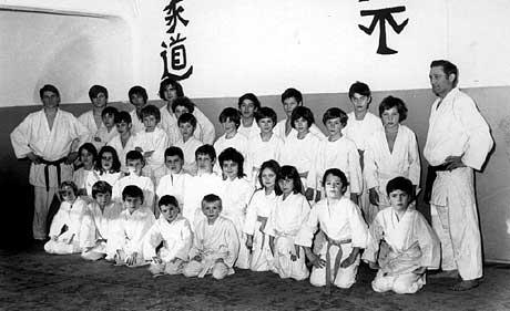 1972-club
