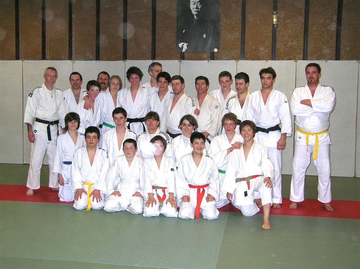 2008-judo