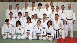 2010-judo