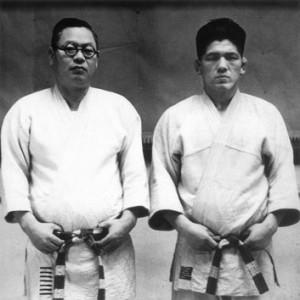 Kawashi-Awazu