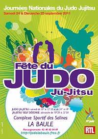 fete-judo