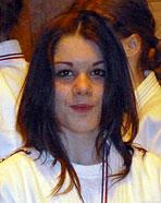 Melissa Janes