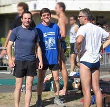 triathlon-2005