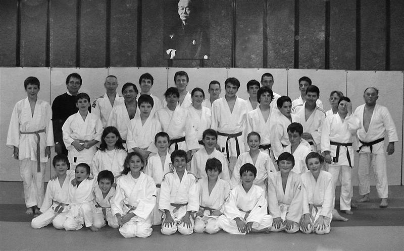 2005-judo voeux