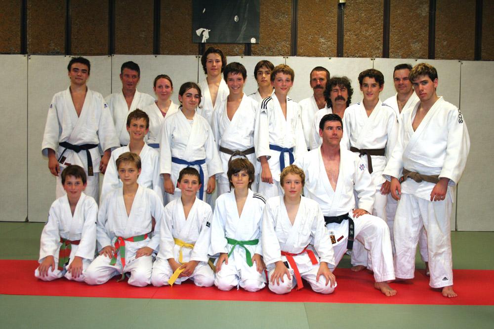 2006-judo (2)