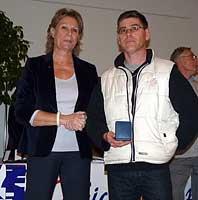 recompense-OMS2011-Alain[1]